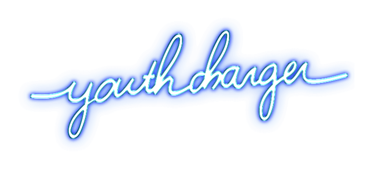 YouthCharger